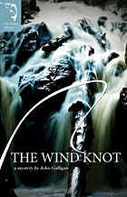Image for The Wind Knot