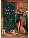 Image for Classic and Antique Fly-Fishing Tackle: A Guide for Collectors and Anglers