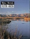 Image for River Journal; Silver Creek