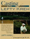 Image for Casting with Lefty Kreh