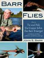 Barr Flies, Barr, John
